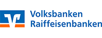 VB-Bank-Logo